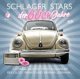 Schlager Stars Der 60er Jahre