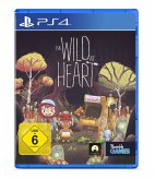 The Wild at Heart (PlayStation 4)