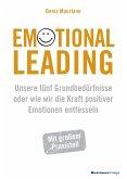 Emotional Leading