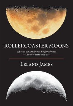 Rollercoaster Moons