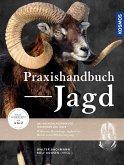 Praxishandbuch Jagd (eBook, PDF)