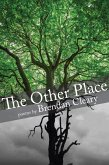 The Other Place (eBook, ePUB)