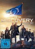 STAR TREK: Discovery - Staffel 3