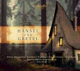 Hänsel Und Gretel (Az)