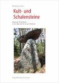 Kult- und Schalensteine