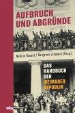 Aufbruch und Abgründe (eBook, PDF)