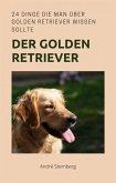 Golden Retriever (eBook, ePUB)