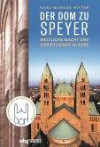 Der Dom zu Speyer (eBook, ePUB)