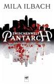Pantarch (eBook, ePUB)