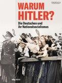 Warum Hitler? (eBook, PDF)