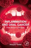 Inflammation and Oral Cancer (eBook, ePUB)