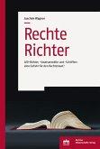 Rechte Richter (eBook, PDF)