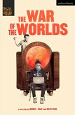 The War of the Worlds (eBook, PDF)