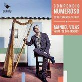 Compendio Numeroso/Madrid 1702-1704