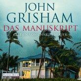 Das Manuskript (MP3-Download)