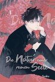 Die Natur einer reinen Seele 01