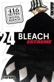Bleach EXTREME 24
