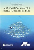 Mathematical Analysis Tools for Engineering (eBook, PDF)