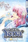 Yona - Prinzessin der Morgendämmerung 31
