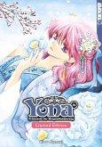 Yona - Prinzessin der Morgendämmerung 31 - Limited Edition