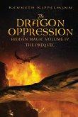 The Dragon Oppression