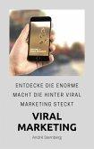 Viral Marketing (eBook, ePUB)