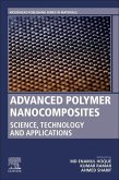 Advanced Polymer Nanocomposites: Science, Technology and Applications