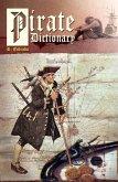 Pirate Dictionary (eBook, ePUB)