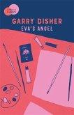Eva's Angel