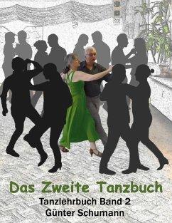 Das Zweite Tanzbuch (eBook, PDF)