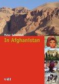 In Afghanistan (eBook, PDF)