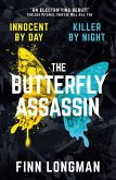 The Butterfly Assassin (eBook, ePUB)