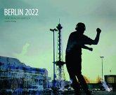 Kunstkalender Berlin 2022