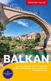 Reiseführer Balkan