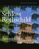 Schloss Rothschild - Waidhofen an der Ybbs