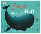 Jona und der Wal (Restauflage)