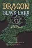 Dragon Black Lake