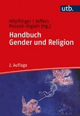 Handbuch Gender und Religion (eBook, ePUB)