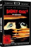 Basket Case 2- Die Rückkehr