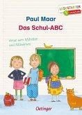 Das Schul-ABC