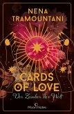 Cards of Love 2. Der Zauber der Welt