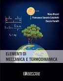 Elementi di Meccanica e Termodinamica (eBook, PDF)