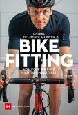Bikefitting (eBook, ePUB)