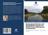 Bestandsaufnahme und Quantifizierung der im Ulindi-Fluss gefangenen Frischfische