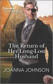 The Return of Her Long-Lost Husband