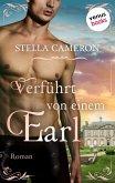 Verführt von einem Earl - Regency Hearts 1 (eBook, ePUB)
