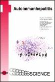 Autoimmunhepatitis (eBook, PDF)
