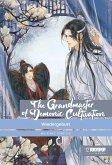 The Grandmaster of Demonic Cultivation Light Novel 01 HARDCOVER