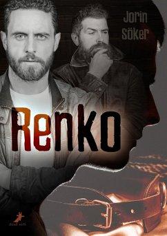 Renko (eBook, ePUB) - Söker, Jorin