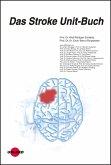 Das Stroke Unit-Buch (eBook, PDF)